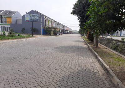 Gallery Aryana Karawaci Tangerang (3)